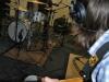 studiolaan06