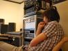 studiolaan13