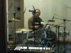 studiolaan01