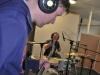 studiolaan05