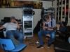 studiolaan07