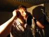 studiolaan08