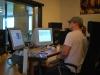 studiolaan10