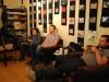studiolaan11